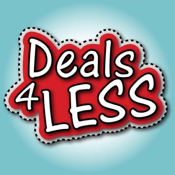 deals_4less